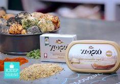σκορδόψωμο με τυρί χρωματιστό τυροψωμο ψωμι συνταγη αργυρώ μπαρμπαρίγου Food Categories, Cooking, Recipes, Kitchen, Recipies, Ripped Recipes, Recipe, Cooking Recipes, Cuisine