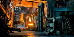 Image result for women steel workers