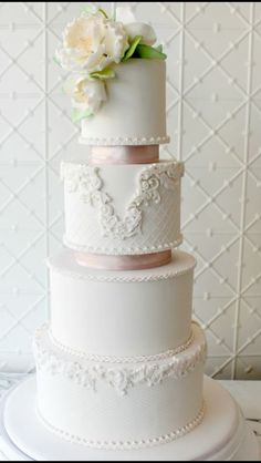 Faye Cahill Cake Design ❤