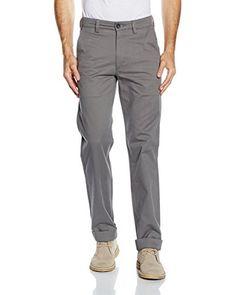 Dockers Pantalone Chino Slim  [Beige]