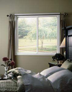 Sliding Windows, Windows And Doors, Home Improvement Contractors, Window Replacement, Glass Door, Home Goods, Tucson, Phoenix, Remodeling