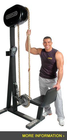 gym equipment uk