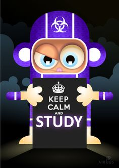 cute, free, fun, image, keep calm and, keep calm and carry on, meme, monkey, suit, viral, virus
