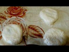 Быстрое дрожжевое тесто получится тогда, когда мы приготовим заварное тесто для пирожков.   Вы еще никогда не готовили заварное тесто?  Не переживайте, смотрите видео рецепт и читайте описание как приготовить дрожжевое тесто. У Вас обязательно получится заварное тесто для пирожков! А пирожки и беляши будут вкусные, воздушные с румяной корочкой.  https://www.youtube.com/watch?v=rge0ozWfcBw
