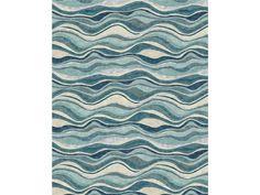 Kravet Carpet Caldera - Kravet - New York, NY