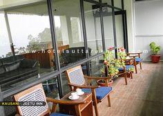 Jeetu Inn Hotel - Kausani Get Best Deals on Hotels Resorts Booking in Kausani, Kausani Hotels, Kausani Resorts, Kausani, Hotels Resorts, http://www.hotelsuttarakhand.com/hotels-kausani.htm