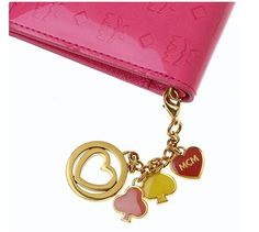 Fashion women's wallet short design wallet genuine leather