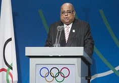 No discussion yet on hosting 2019 Asian Games: IOA chief