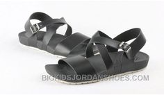 Nike Shox Shoes, New Jordans Shoes, Kids Jordans, Pumas Shoes, Shoes Sandals, Jordan Shoes For Kids, Air Jordan Shoes, Shoes Men, Buy Shoes