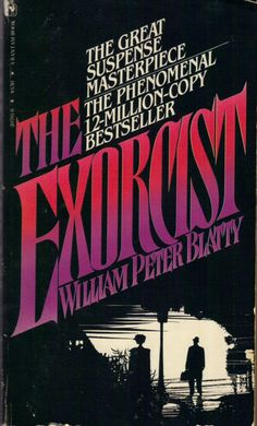 I think the movie followed the book well, but the book explains the beginning of the story much better. A scary read. Truly.
