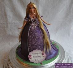 Idea for Lynzie's cake.