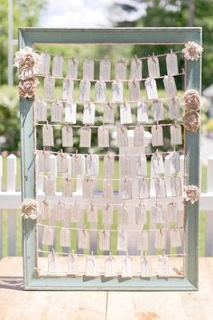 Invitaciones Mi Diseño CR saved to Rotafolios para Boda Wedding Seating Chart & Guest Chats Wedding Name, Diy Wedding, Rustic Wedding, Wedding Reception, Wedding Ideas, Trendy Wedding, Wedding Entrance, Entrance Table, Wedding Pictures