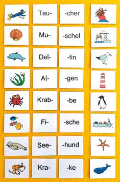 Learn German, Learn French, French Lessons, Spanish Lessons, Teaching French, Teaching Spanish, Education Humor, Kids Education, German Language