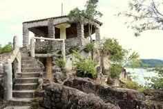 Visita A Ilha de Paqueta