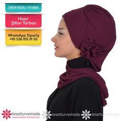 🎀 Ht 0026 - Hazır Şifon Türban 🎀🚚Kapıda Ödeme Kolaylığı...⠀⠀⠀⠀⠀⠀⠀⠀⠀⠀⠀⠀⠀⠀⠀⠀⠀⠀⠀⠀⠀⠀⠀⠀⠀⠀⠀⠀⠀ 🎀Daha fazla model için sitemizi ziyaret etmeyi unutmayın 🎀www.tesetturvemoda.com🎀📱Whatsapp Sipariş Hattı: 0530 015 01 55 #tesettur #turban #abiye #eşarp #şal #bone #indirim #hijab #sale #tesettür #fashion #tesetturvemoda #follow #like #abaya #shawl #takı #pazartesi #wrap #aksesuar #elbise #readybridalhijab #boneşal #tesetturkombin #takım #expresshijab #followme #abaya #clothing #dress