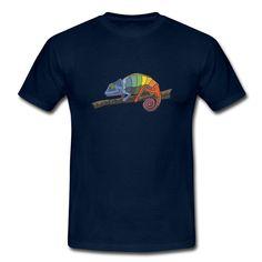 Shirt - Shirt - http://mantidendealer.de/produkt/shirt/