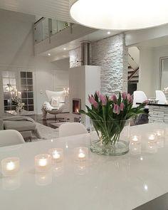 Home Room Design, Dream Home Design, Interior Design Living Room, My Dream Home, Living Room Designs, Pinterest Room Decor, Small Room Bedroom, Girl House, House Goals