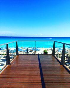 Secrets The Vine - Cancun