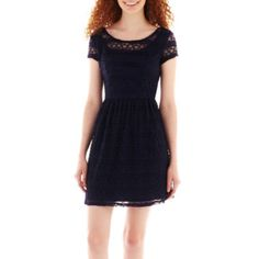 2dc51a83e 7 Best Fancy Teen Dresses images | Dresses for teenage girls ...