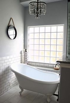 master bath remodel, bathroom ideas, home improvement, This is now my favorite place to read