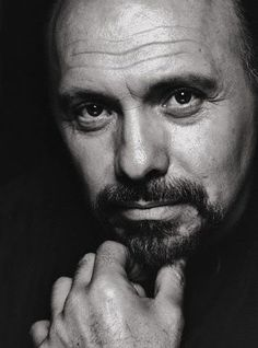 Hector Elizondo from Princess Diaries, Valentines Day, and Pretty Woman