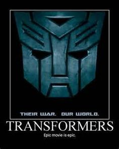 transformer quote - Yahoo Malaysia Image Search results