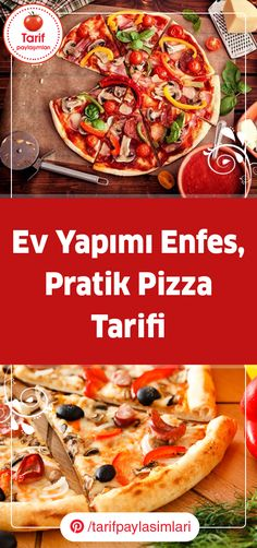 Pizza Recipes, Vegetable Pizza, Food And Drink, Pasta, Vegetables, Ethnic Recipes, Vegetable Recipes, Veggies, Pizza Dip Recipes