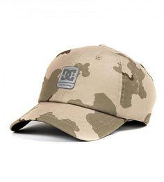 Camolit Cap cjz6 New York Yankees, Mlb, Cape, Baseball Hats, Black And White, Fashion, Mantle, Moda, Cabo
