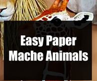 Put a Glass of Water with Salt and Vinegar in Any Part of Your Home… After 24 Hours you Will be Amazed at the Result! Paper Mache Animals, Removing Negative Energy, Vinegar And Water, Creative Shirts, Facebook Image, Spirulina, Apron, Salt, How To Remove