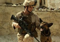 Meet the dog star who plays heroic 'Max' - Robbie Amell as Kyle Wincott, left, . - Meet the dog star who plays heroic 'Max' – Robbie Amell as Kyle Wincott, left, with his mili - Military Working Dogs, Military Dogs, Police Dogs, Belgian Shepherd, German Shepherd Dogs, German Shepherds, Black Belgian Malinois, Max Movie, The Dog Star