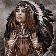 #nativeamerican#rouch#indian#bodyart#tribal#kohphangan#phangan#spirit#shaman#spiritual#magic##soul#freedom#ancient#roots#thai#thailand#boho#photoshoot#photophangan#тай#тайланд#таиланд#перья#индеец#шаман