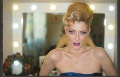 #lorealproro #lorealpro #hairstylinginspiration #hairtrends #hairbyme #danielbostina #idartist #romania