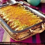 My 10 best freezer meals to bring new moms   BabyCenter Blog. Trying to be a good friend!