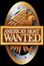 AMERICA'S MOST WANTED 1988-2012