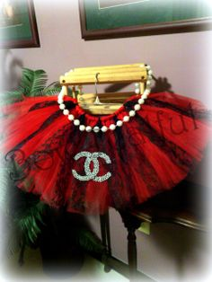 Black Friday Special. Get a Chanel inspired set for 20$ expires December 1st. https://bowtealful.storenvy.com