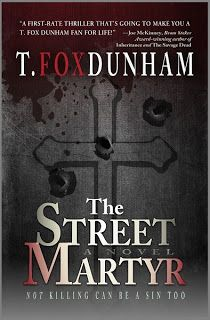 The Street Martyr Tidy Books, John Cassavetes, Johnny Thunders, Martin Scorsese, Bruce Springsteen, Over The Years, Thriller, Good Books, Novels