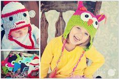 pick_your_plum_cute_hats