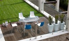 Dining tables | Tables | Metropolis | Scab Design | Centro Stile. Check it out on Architonic