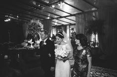 casamento denise & lessandro-246