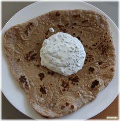 Typisch (Nieder-)Österreich!? – Feuerflecken – Der Foodcoach-Blog Crepes And Waffles, Pancakes, Food And Drink, Veggies, Pie, Cookies, Breakfast, Desserts, Blog