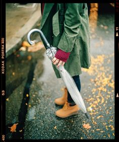 Photographer: Lena Mirisola - Kodak Portra 400 (120 mm Real Film) - www.lenamirisolaphoto.com