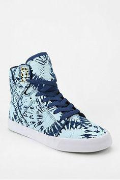 d4de2d3411ecb Shoes on Sale for Women