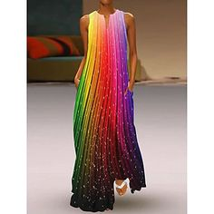 LightInTheBox - Global Online Shopping for Dresses, Home & Garden, Electronics, Wedding Apparel Women's A Line Dresses, Cheap Maxi Dresses, Types Of Dresses, Casual Dresses, Womens Swing Dress, Robe Swing, Holiday Dresses, The Dress, Dresses Online
