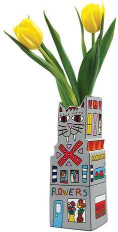 http://www.arsmundi.com/en/artwork/porcelain-vase-object-cats-flower-without-content-752995.html