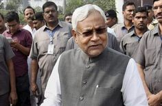 """Patna : The Bihar government has taken serious note of the theft of an antique idol of Lord Mahavira of over two millennia old and recommended a CBI probe into it, Chief Minister Nitish Kumar said on Tuesday. """"I have recommended a CBI probe into the theft of the antique idol of Lord Mahavira,"""" Nitish Kumar said. """"I have directed...  Read More"""