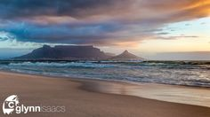 It's going to be cooler in the mother city today. Cloudy for most of the day and temperature expected to peek at 19degrees #glynnisaacs #glynnisaacsphotography #Canon #CanonForum #MyCanonWorld #livethelife #CapeTown #SouthAfrica #Tablemountain #Blouberg #Bloubergstrand #Tableview #Cityofcapetown #capetownsouthafrica #CoCT #photo #photography #photographer #cityscapes #outdoors #Landscapes #seaview #oceanview #sunset #goldenhour #clouds
