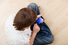 #Kinderschutzbund fordert mehr Geld für #Sorgentelefone