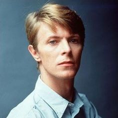 David Bowie - David Bowie Photo (21641957) - Fanpop