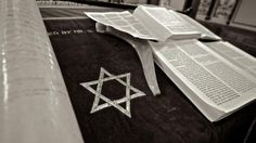 "The Truth About ""Supremacist"" Judaism That No One Dares to Say 