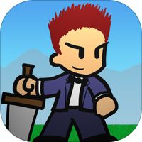 Fastar! by Cat in a Box Games